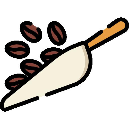 CaféEnGrains