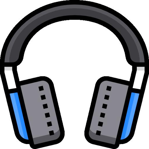CasqueAudio